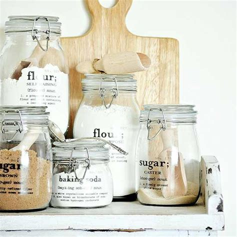 kitchen storage labels 25 best ideas about pantry labels on 3160