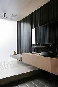 Contemporary Bathroom Tiles