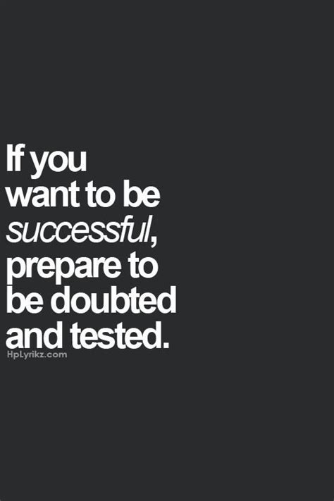 30 Great Success Quotes  Quotes Words Sayings. Heartbreak Rejection Quotes. Quotes About Love Yoga. Rafting Adventure Quotes. Travel Quotes In French. Nasty Coffee Quotes. Mother Unique Quotes. Crush Quotes Website. Friday Quotes Word Of The Day Is Job