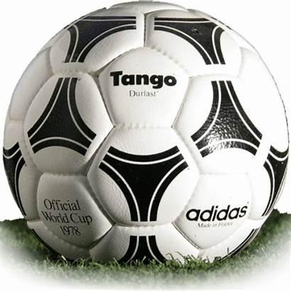 Ball Cup 1978 Football Balls Official Match