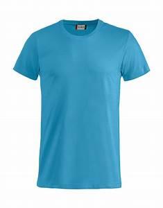 T shirt med eget tryck billigt