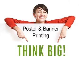 banner printing   printland color printing