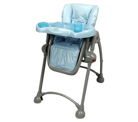 leclerc chaise haute housse de chaise leclerc