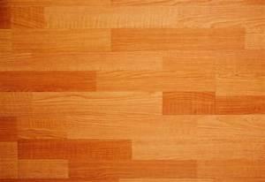 Pvc Boden Küche : sparset pvc boden pvc planke 48 st ck 6 68 m ~ Michelbontemps.com Haus und Dekorationen