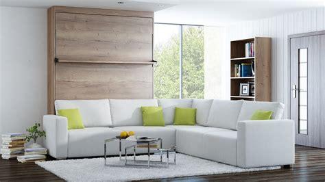 wandbett mit sofa ts m 246 bel wandbett mit sofa ecke leggio linea std std 160 x