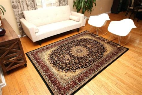 Wayfair Rugs Sale by The Wayfair Rugs Secrets That No One Else Knows About