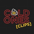 Cold Ones Clips - YouTube
