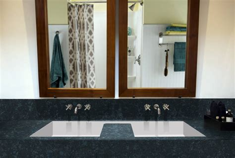 bathroom dupont corian solid surfaces corian