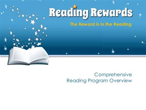 Comprehensive Overview Of Reading Rewards. Associates Degree In Forensic Science. Direct Mail Best Practices Blue Jeep Patriot. Car Rental Mexico Insurance Cost Of Ms Drugs. Affordable Insurance Columbus Ohio. Web Development Bootstrap Best Car Under 100k. Private Helath Insurance Phone Call Answering. Licensed Practical Nurse Programs Pa. Case Management Software Free