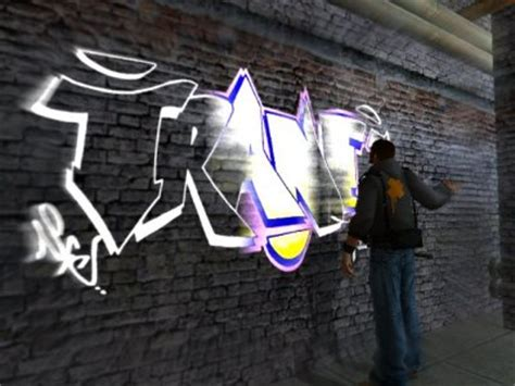 Download Spray Painting Game Ps2 Free Blogschicago
