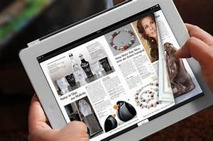 H M Katalog Online Blättern : exklusiv f r online shops kataloge online bl ttern page2flip ~ Eleganceandgraceweddings.com Haus und Dekorationen