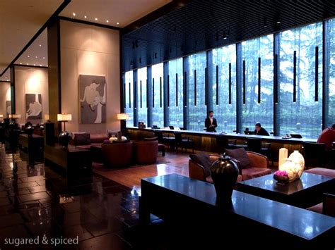 [shanghai] Puli Hotel & Spa  Sugared & Spiced. Grand Continental Service Apartment. Alla Rocca Hotel Conference And Restaurant. Alt Na Craig House. Drei Koenige Am Rhein Hotel. Kohara Lodge. Hotel Am Stephansplatz. Puelche Hotel. Penzion Boka Hotel