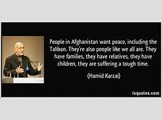 Afghan Women Quotes QuotesGram