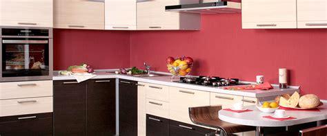 cuisine nord sud rénovation de cuisine montréal laval rive sud et rive nord
