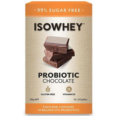 chocolate slim miglior prezzo qualità giostra