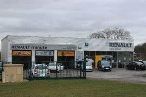 Garage Renault Rodez : codes promo garage candellier renault chaumont en vexin 100 rue emile deschamps reducavenue ~ Gottalentnigeria.com Avis de Voitures
