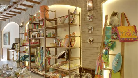 The Best Home Decor For Small Spaces: The Top 10 Home Decor Stores In Delhi