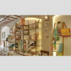 The Top 10 Home Decor Stores In Delhi  So Delhi