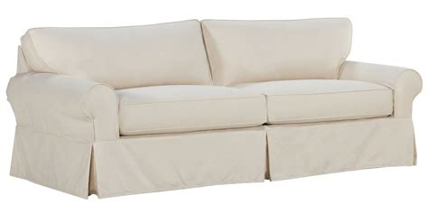 oversized sofa and loveseat oversized sofas and sofa slipcover furniture online