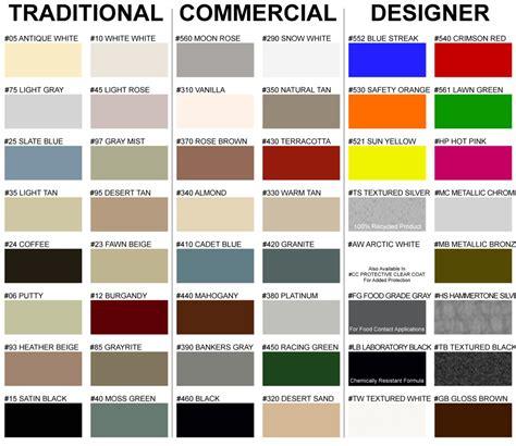 color chart beige www pixshark images galleries