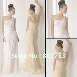 ivory vs white wedding dresses bridesmaid dresses With ivory vs white wedding dress