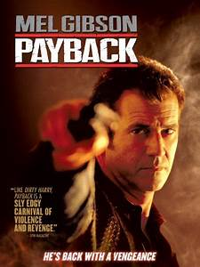 Payback Service Center München Telefonnummer : payback mel gibson gregg henry maria bello david paymer amazon digital services llc ~ Orissabook.com Haus und Dekorationen