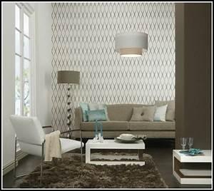 Moderne tapeten f r wohnzimmer wohnzimmer house und for Moderne tapeten für wohnzimmer