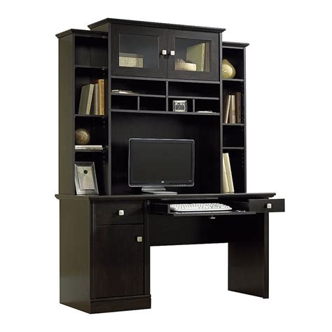 office depot desks corner desk with hutch office depot woodworking projects