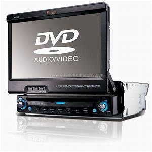 Car Entertainment System : all in one in car dvd entertainment system with built in ~ Kayakingforconservation.com Haus und Dekorationen