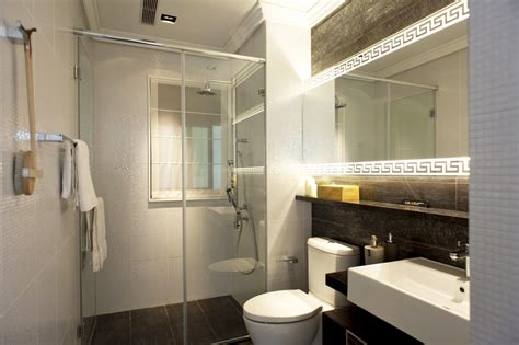 ensuite bathroom ideas best en suite bathroom designs mybktouch com