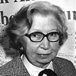 Miep Gies - Anti-War Activist - Biography
