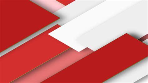koleksi populer background merah putih  keren hd ideku