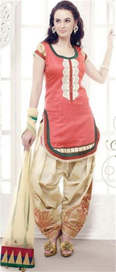 1000 images about punjabi suit on pinterest patiala
