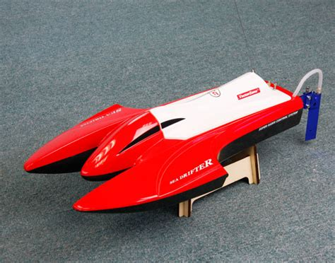 Speed Boats For Sale Ni by Brushless Motor Mini Shrimp Boat Manufacturers Brushless