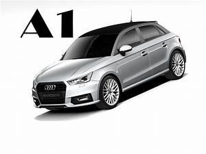 Audi Factory Repair Manual