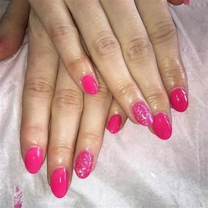 26 summer acrylic nail designs ideas design trends