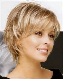 coupe cheveux moderne pour femme 50 ans r 233 sultat de recherche d images pour quot coupe courte moderne femme 50 ans quot cour