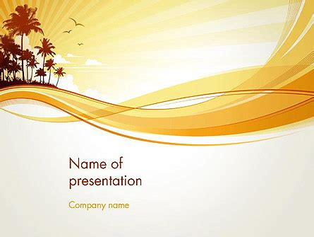 Pngtree menyediakan latar belakang resolusi tinggi, kertas dinding, sepanduk dan poster.| 932162. Templat PowerPoint Latar Belakang Musim Panas, Gambar Latar | 13128 | PoweredTemplate.com