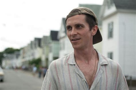 What Are Christian Bale Highest Grossing Movies
