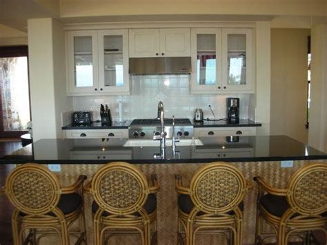 kitchen cabinets on a budget condo kitchen design pictures remodel decor and 8111