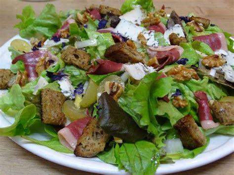 recette de cuisine d automne recettes d 39 automne et salades 2