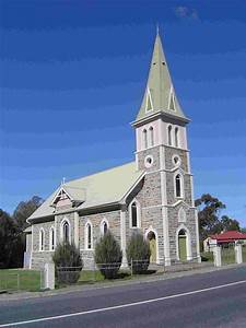 Heritage, Buildings, Of, South, Australia, -, Photos