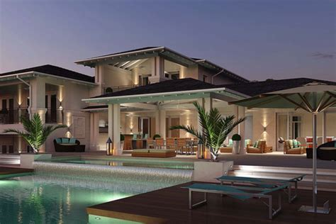 images mansions designs yeah pretty houses