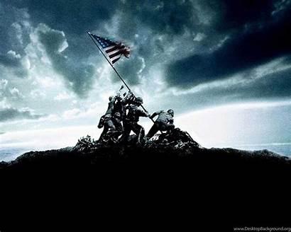 Marine Corps Marines Wallpapers Desktop Background