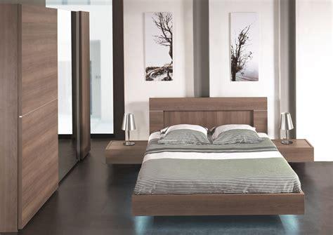 meuble pour chambre adulte chambre adulte mobilier et literie