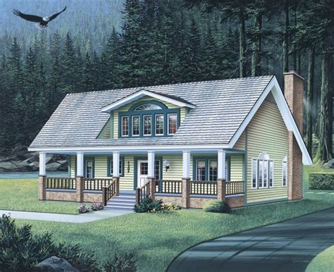 country house plans with porches 167 best images about country home plans on