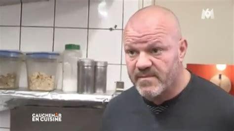 cauchemar en cuisine usa cauchemar en cuisine usa 28 images koreantracker