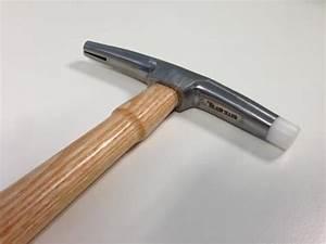 Marteau De Tapissier : outillage pour tapissier marteau garnisseur ref vb2 7370 ~ Edinachiropracticcenter.com Idées de Décoration