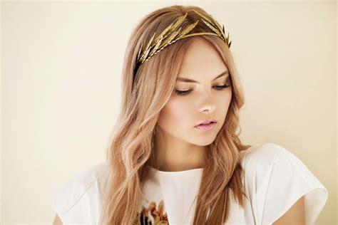 headband hairstyles     parties