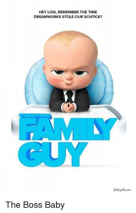 Boss Baby Memes - 25 best memes about boss baby boss baby memes